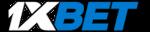 1xbetsportsbet-bd.net