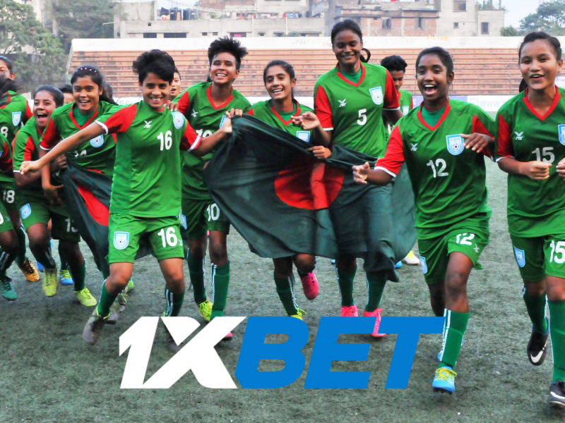 1xBet promo code Bangladesh: an honest review